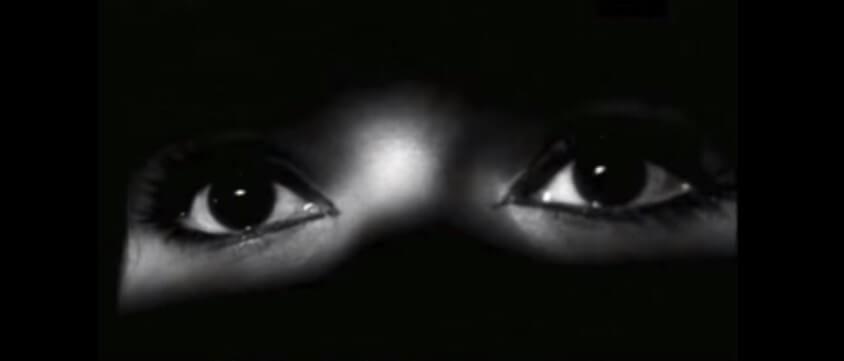 Wujek Dobra Rada skleja sceny z polskich filmów z muzyką Depeche Mode