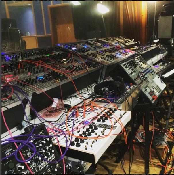 Santa Barbara SoundDesign Studio (1)