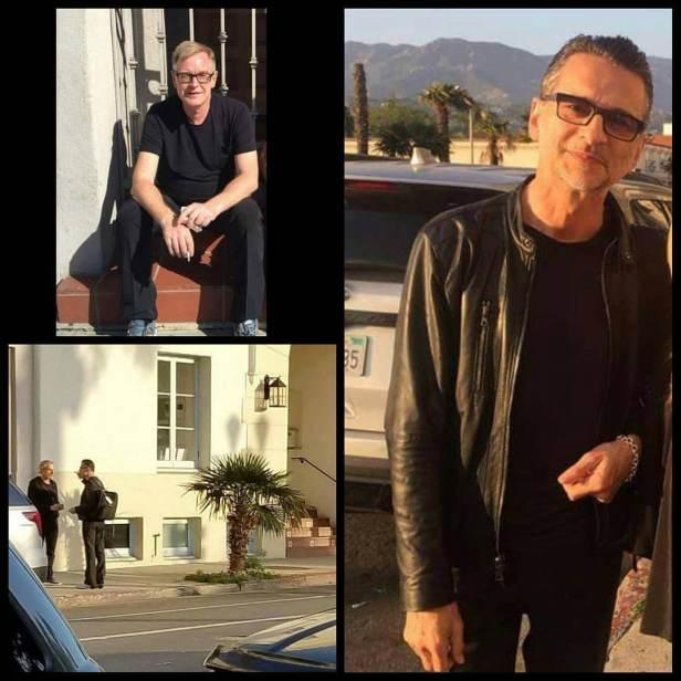 depeche mode 2016 (1)
