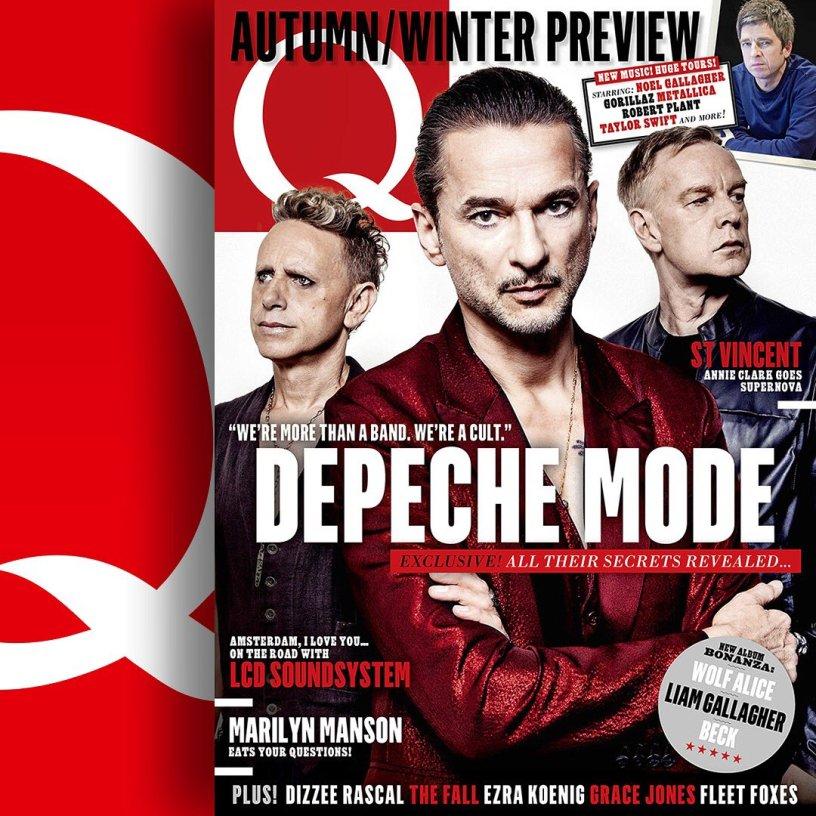 Q_issue378_Nov17_Cover