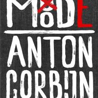 Nowa książka Antona Corbijna w czerwcu.