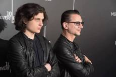 10 Cloverfield Lane Dave Gahan Jimmy (7)