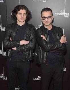 10 Cloverfield Lane Dave Gahan Jimmy (9)