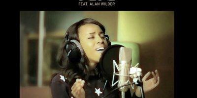 DeDe feat. Alan Wilder