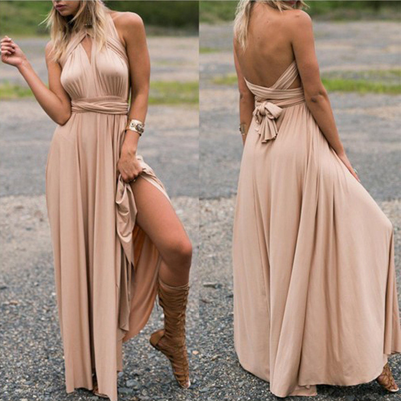 Women's Fashion Dresses