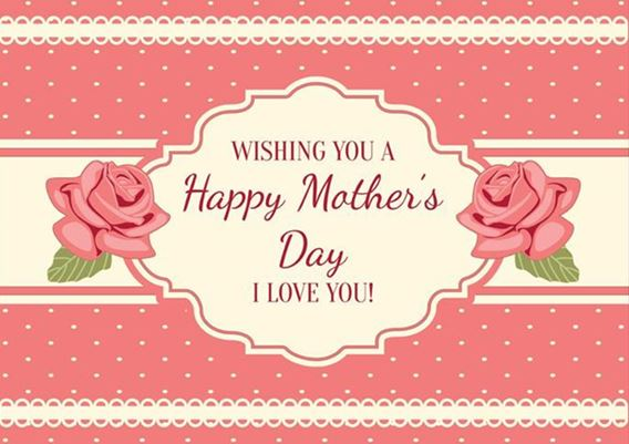 30 happy mothers day quotes for cards from daughter son happy mothers day quotes for cards m4hsunfo