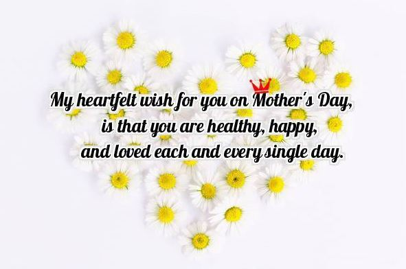 35 happy mothers day quotes from daughter greetings wishes happy mothers day quotes from daughter m4hsunfo