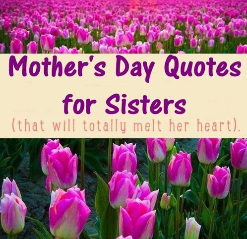 40 best happy mothers