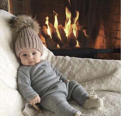 Cute Baby Girl Wallpaper Free Download 40 Beautiful Babies Images For Whatsapp Dp