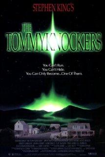 Tommyknockers Tranquem Suas Portas 1993 101