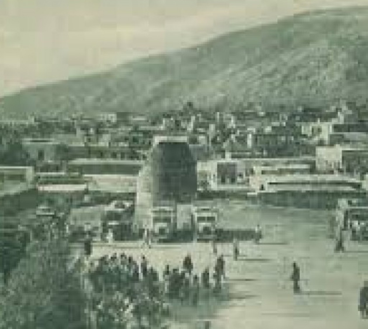 cropped-cropped-tiberias_1940s.jpg