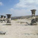 800px-PikiWiki_Israel_31894_Susita_National_Park