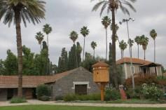 PikiWiki_Israel_41363_Settlements_in_Israel
