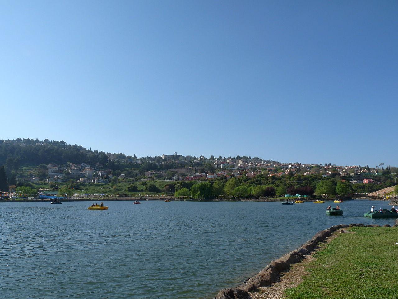 1280p – Maalot _and_lake