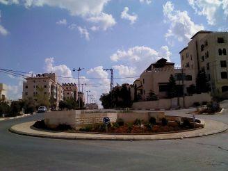 1280px-PS-George_Habbash_square,_Ramallah
