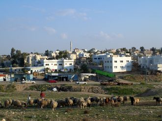 1280px-Rahat_largest_Bedouin_city_in_Israel