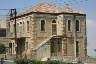 2010-08_Ramallah_49