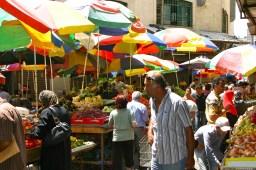 2010-08_Ramallah_57