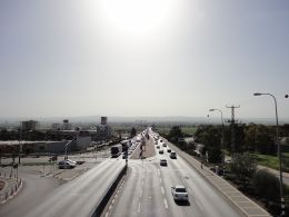 Afula,_Israel_-_panoramio