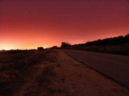 Ashkelon,_Israel_-_panoramio_(8)