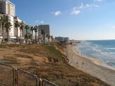 Bat-Yam-beach-south-1