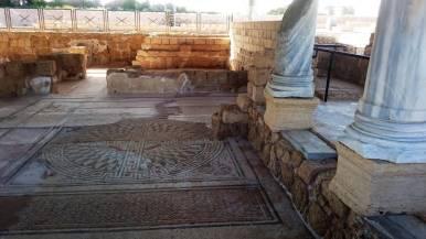 Caesarea040617mqc (11)