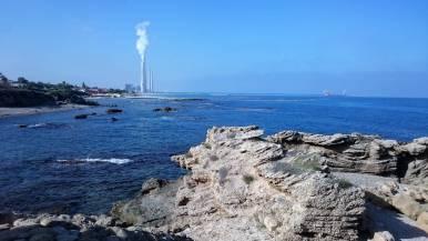 Caesarea040617mqc (4)