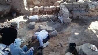 Caesarea040617mqc (7)