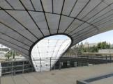 IAA New Museum050717 (9)