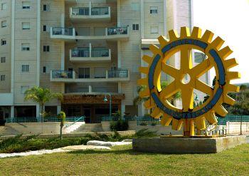 Kiryat Gan 1280px-PikiWiki_Israel_16187_Architecture_of_Israel