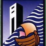 Kiryat_Motzkin_ Coat of Arms
