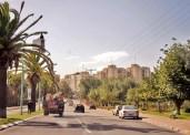 Kiryat Gat 22