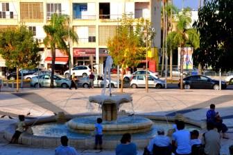 Petah_Tikva,_Israel_-_panoramio_(2)