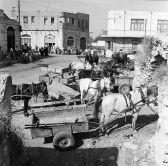 PikiWiki_Israel_20559_Transport_in_Israel