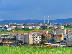PikiWiki_Israel_43466_Rahat