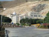 PikiWiki_Israel_45144_Nabi_Shuayb