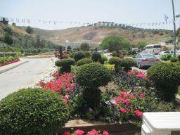 PikiWiki_Israel_48158_Nabi_Shuayb
