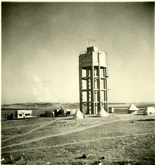 PikiWiki_Israel_6291_The_first_water_tower
