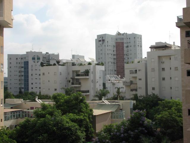 Ramat_Gan,_Israel_-_20060917