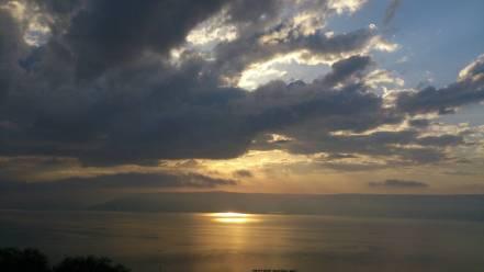 Sunrise (11)