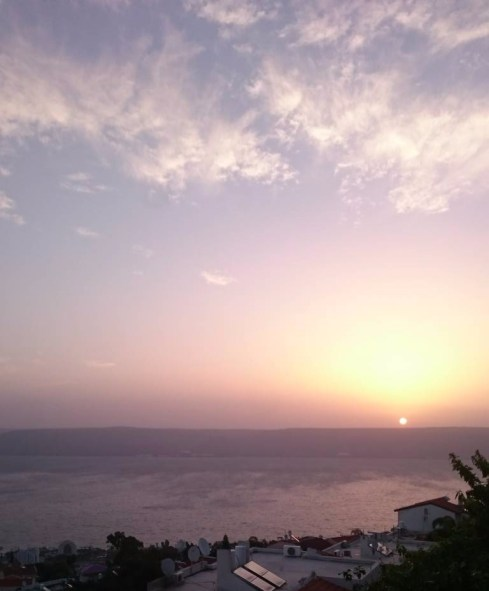 Sunrise (12)