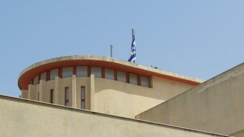 Weizmann_House,_Rehovot,_Israel_16