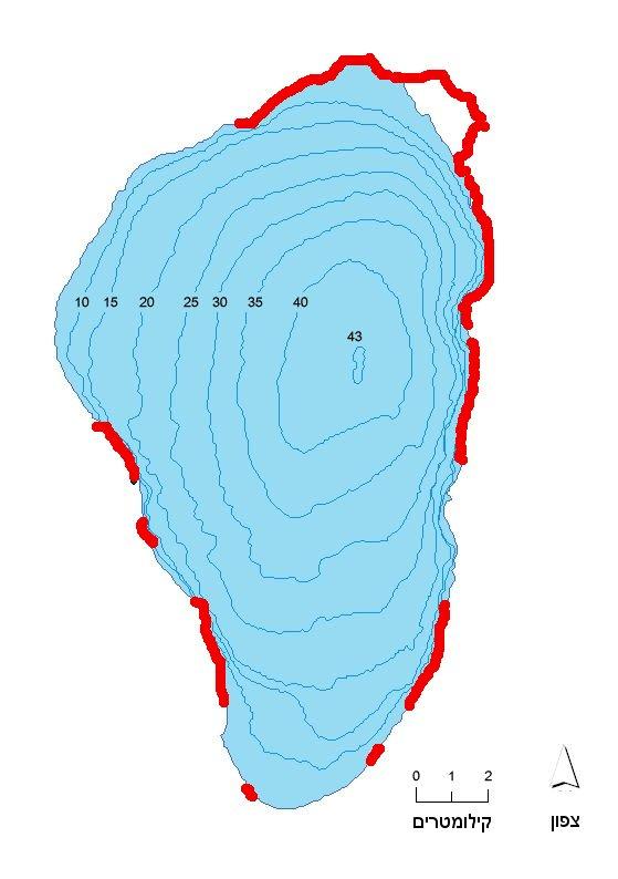 Bathymetric_map_of_Sea_of_Galilee-HE