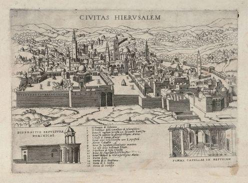 Civitas_Hierusalem_-_L.P