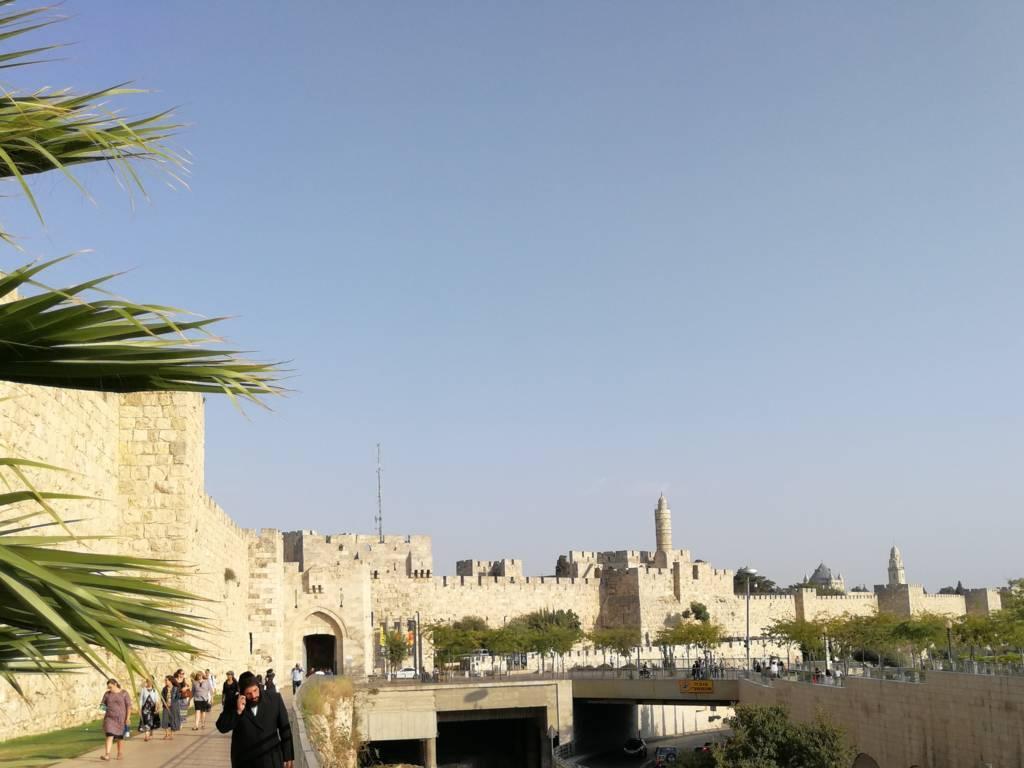 Jerusalem_040916 (88) View frm Jaffa Gt