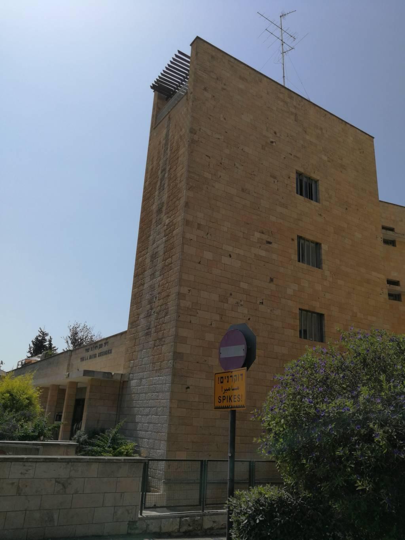 Jerusalem_040916LAMeyer