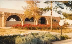 Kibbutz Adamit