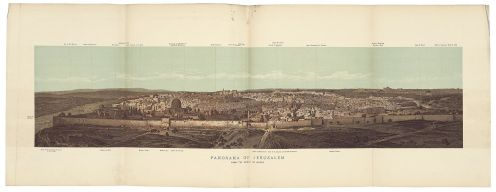 Panorama_of_Jerusalem_from_the_Mount_of_Olives