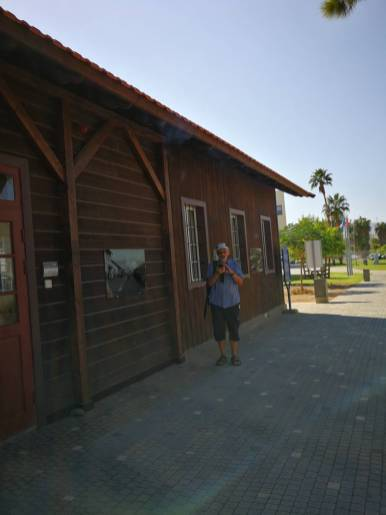 20171017 Tzemach Rail Museum (6)
