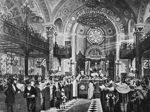 Kohlhoefen-Synagoge_Sukkoth